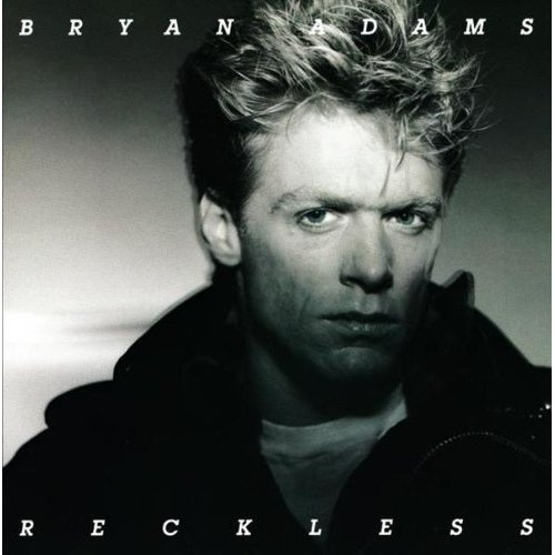 Bryan Adams - Reckless Cover Front.jpg