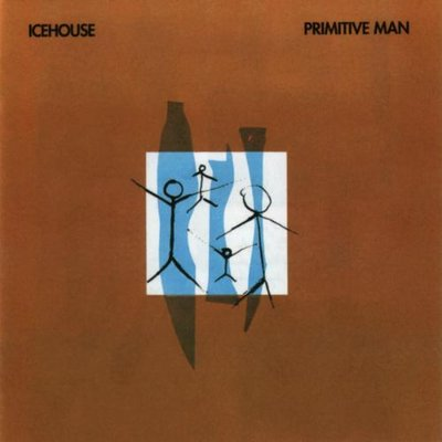 Icehouse - Primitive Man Cover Front 1.jpg