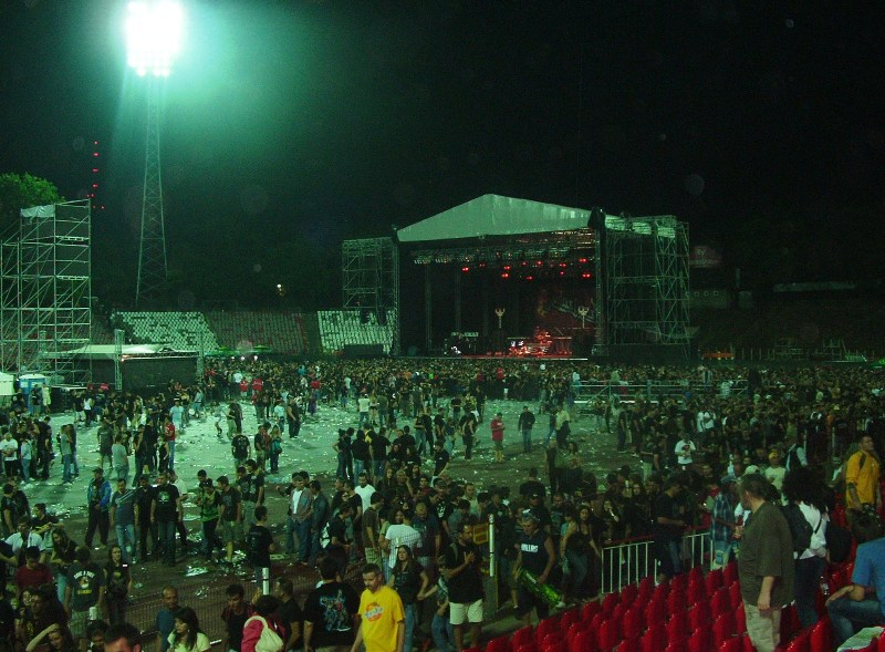 Sofia Rocks 2011 Stadium 008 Small.jpg