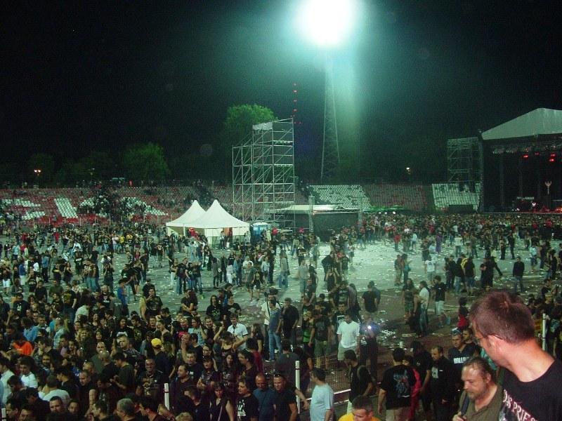 Sofia Rocks 2011 Stadium 009 Small.jpg
