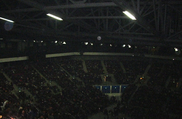 Jean Michel Jarre In Sofia Arena 002 Small.jpg