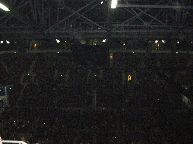 Jean Michel Jarre In Sofia Arena 004 Small.jpg