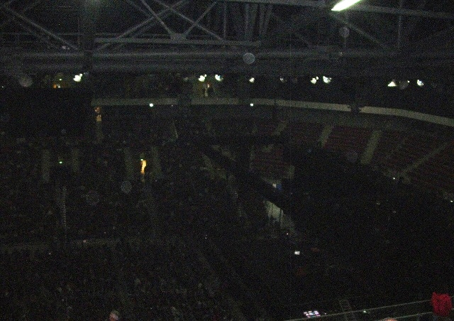 Jean Michel Jarre In Sofia Arena 005 Small.jpg