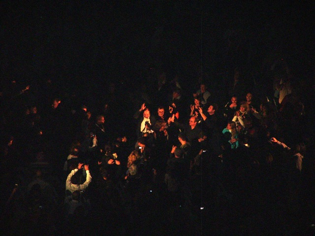 Jean Michel Jarre In Sofia Arena 028 Small.jpg