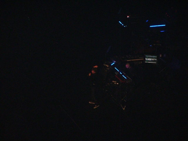 Jean Michel Jarre In Sofia Arena 031 Small.jpg