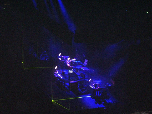 Jean Michel Jarre In Sofia Arena 054 Small.jpg
