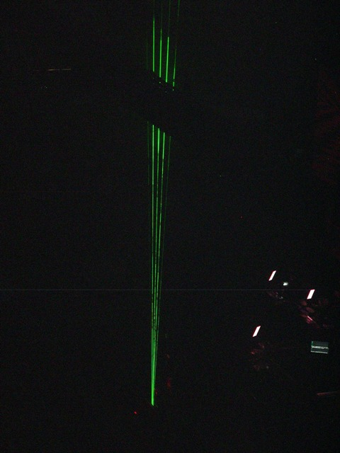 Jean Michel Jarre In Sofia Arena 065 Small.jpg