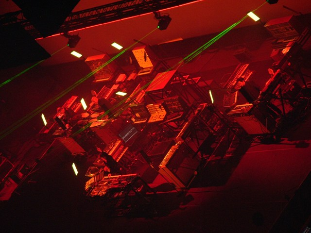 Jean Michel Jarre In Sofia Arena 116 Small.jpg