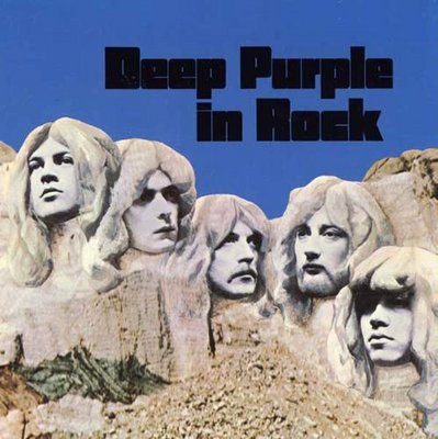 Deep Purple - In rock Cover Front.jpg