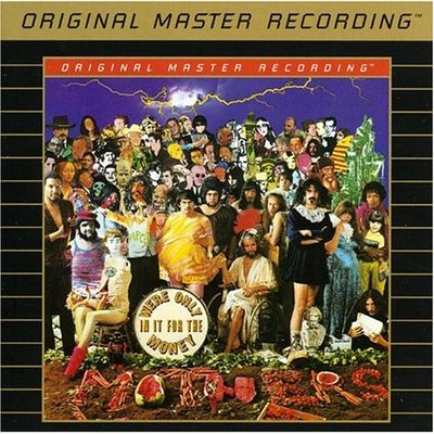 Frank Zappa - Were Only In Cover.jpg