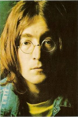 Beatles - White Album John.jpg