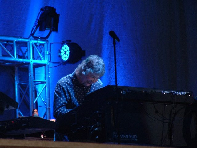 DP - Don Airey 01 Small.jpg