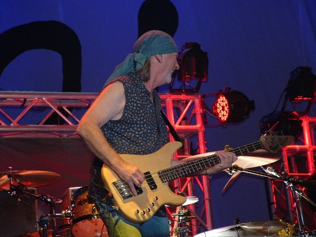 DP - Roger Glover 01 Small.jpg