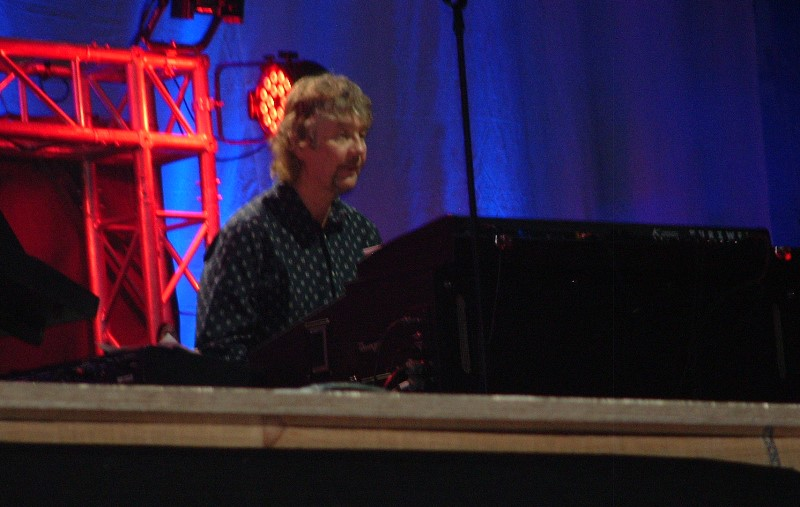 DP - Don Airey 02 Small.jpg