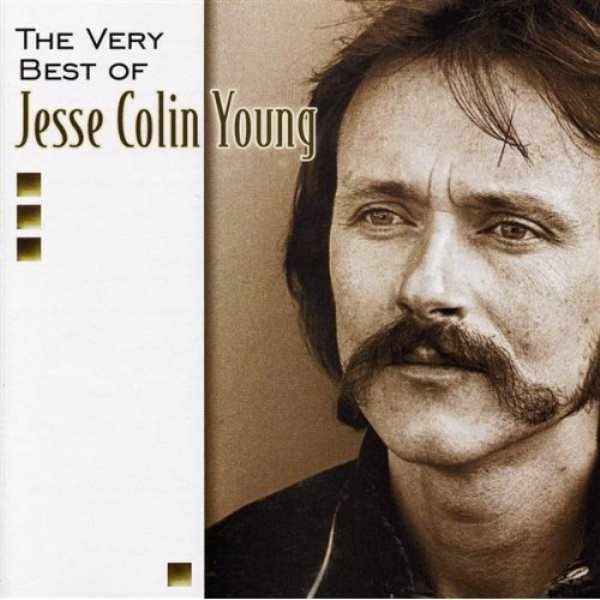 Mustak Jesse Colin Young.jpg