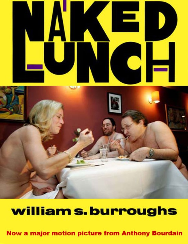 Naked Lunch Book.jpg