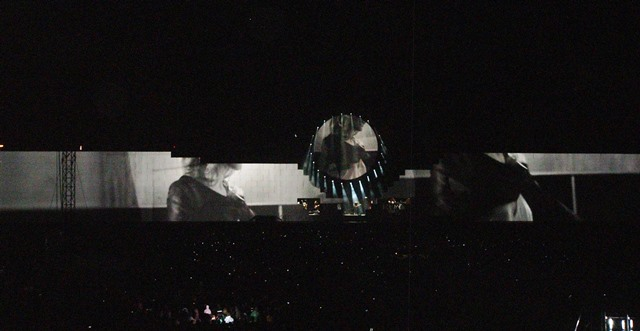 Roger Waters - The Wall Sofia 051 Small.jpg
