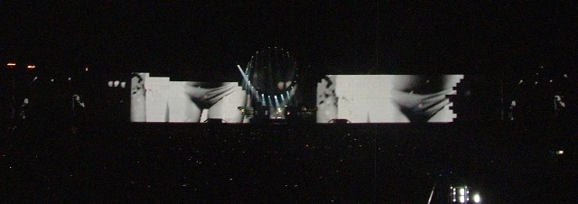 Roger Waters - The Wall Sofia 053 Small.jpg