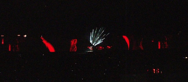 Roger Waters - The Wall Sofia 055 Small.jpg