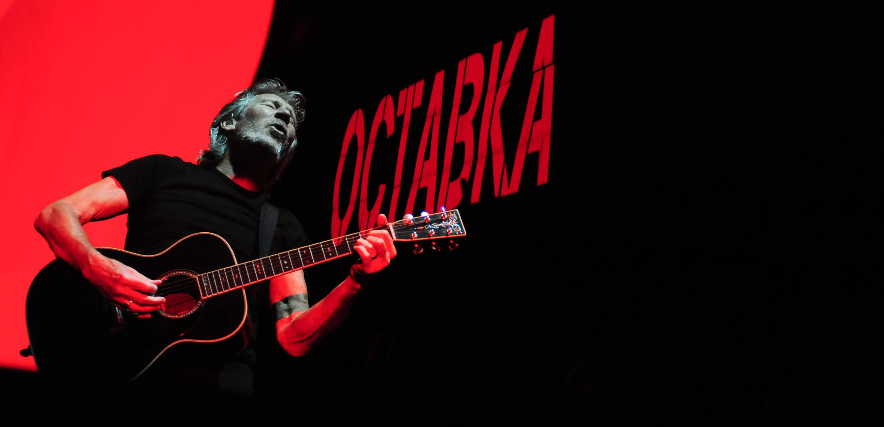 Roger Waters - The Wall Sofia Bivola 1.jpg