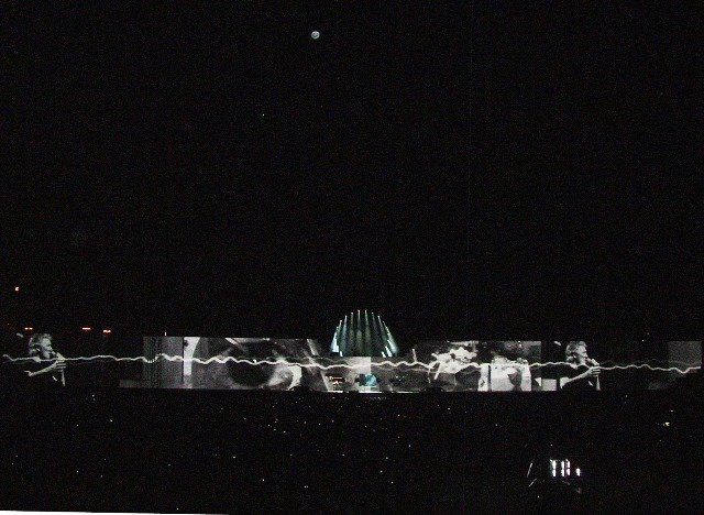 Roger Waters - The Wall Sofia 057 Small.jpg