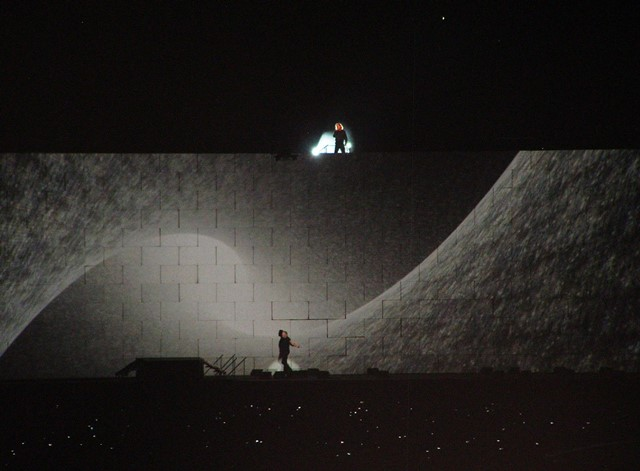 Roger Waters - The Wall Sofia 083 Small.jpg