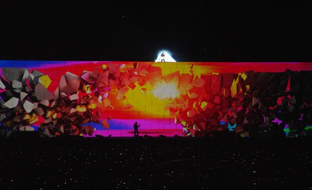 Roger Waters - The Wall Sofia 085 Small.jpg