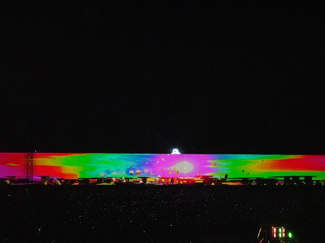 Roger Waters - The Wall Sofia 086 Small.jpg