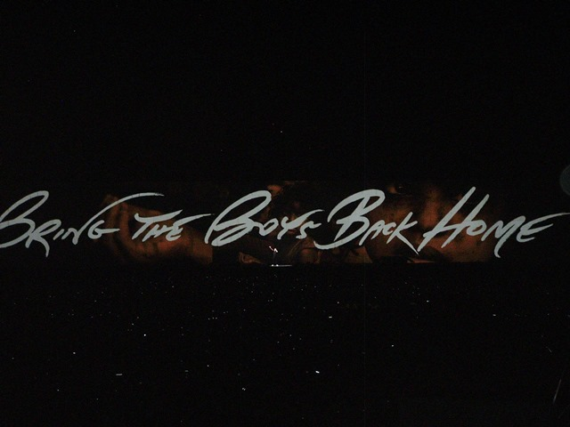 Roger Waters - The Wall Sofia 079 Small.jpg