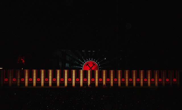 Roger Waters - The Wall Sofia 089 Small.jpg