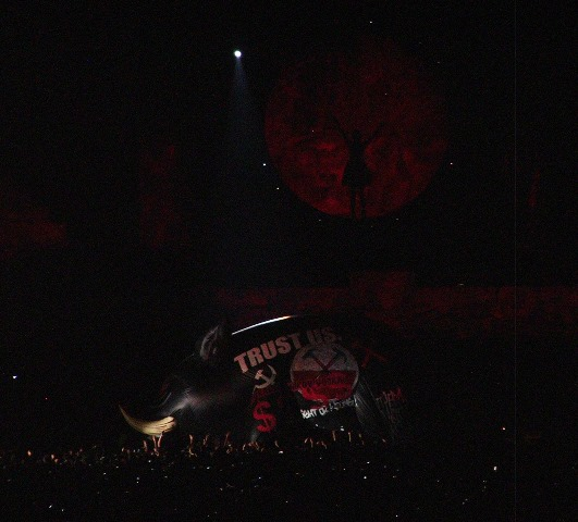Roger Waters - The Wall Sofia 117 Small.jpg