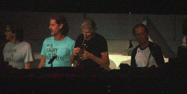 Roger Waters - The Wall Sofia 122 Small.jpg