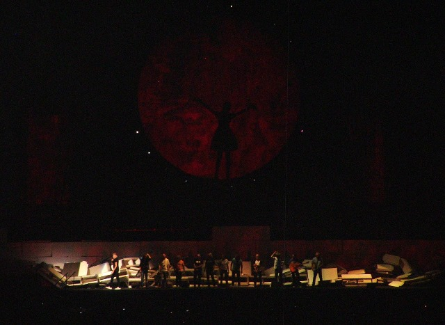 Roger Waters - The Wall Sofia 125 Small.jpg