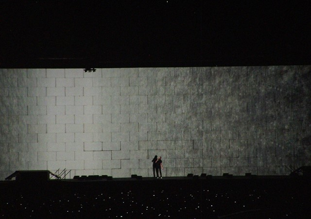 Roger Waters - The Wall Sofia 080 Small.jpg