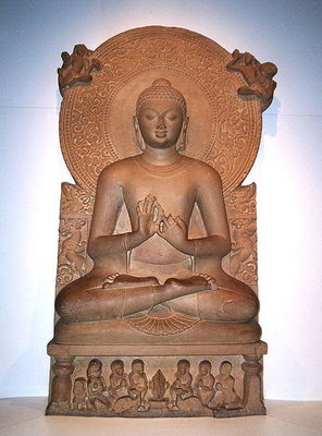 Buddha in Sarnath Museum.jpg