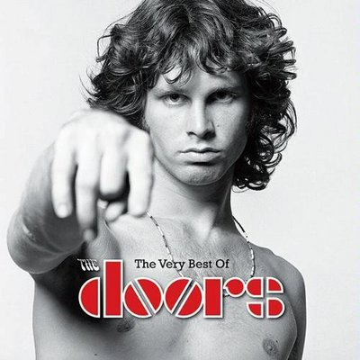 Doors - The Very Best Front.jpg