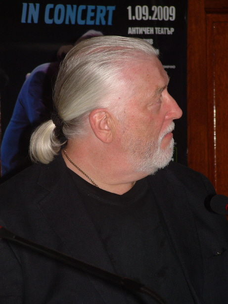 Jon Lord - Press 04.JPG
