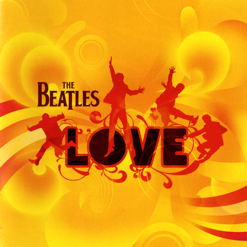 Beatles - Love Cover Front.jpg