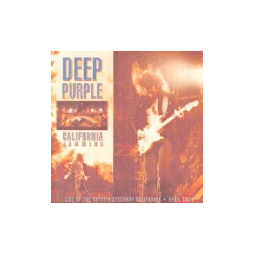 Deep Purple - Live at the California Jam 1974 Cover Front 2.jpg
