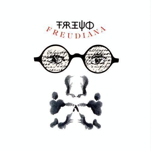 Alan Parsons Project - Freudiana Cover Front 1.jpg