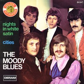 The Moody Blues - Nights In White Satin Single.jpg