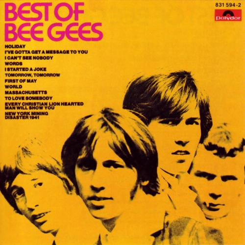 Bee Gees - Best Of Cover Front.jpg