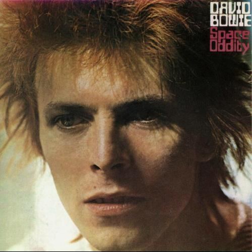 David Bowie - Space Oddity Cover Front.jpg