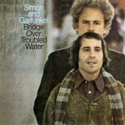 Simon And Garfunkel - Bridge Over Troubled Water Cover Front.jpg