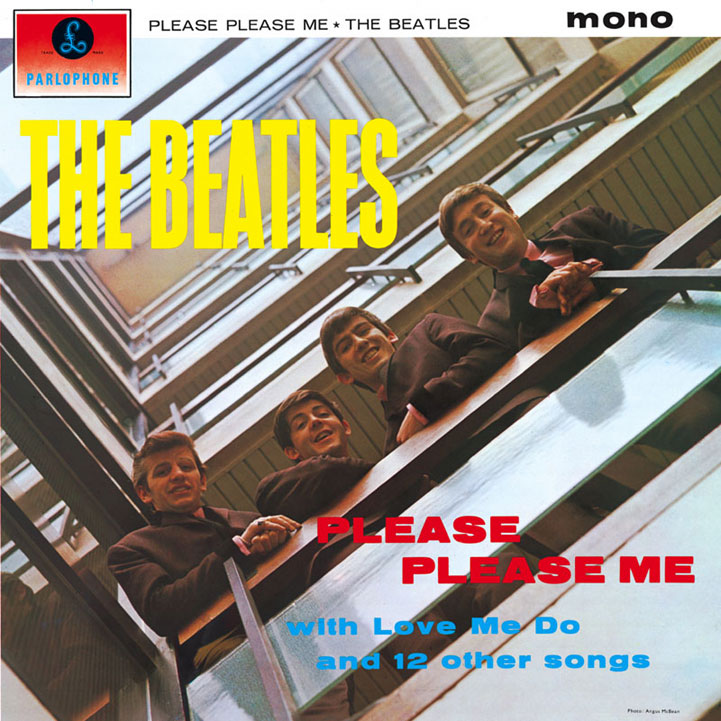 Beatles - Please Please Me Cover Front.jpg