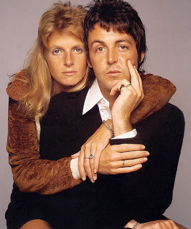 Paul and Linda McCartney.jpg