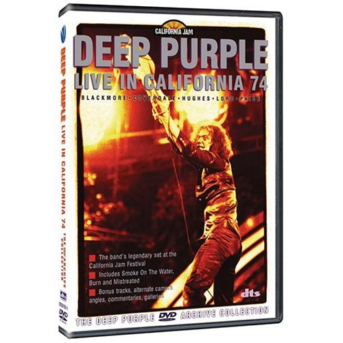 Deep Purple - Live in California Cover Front 1.jpg