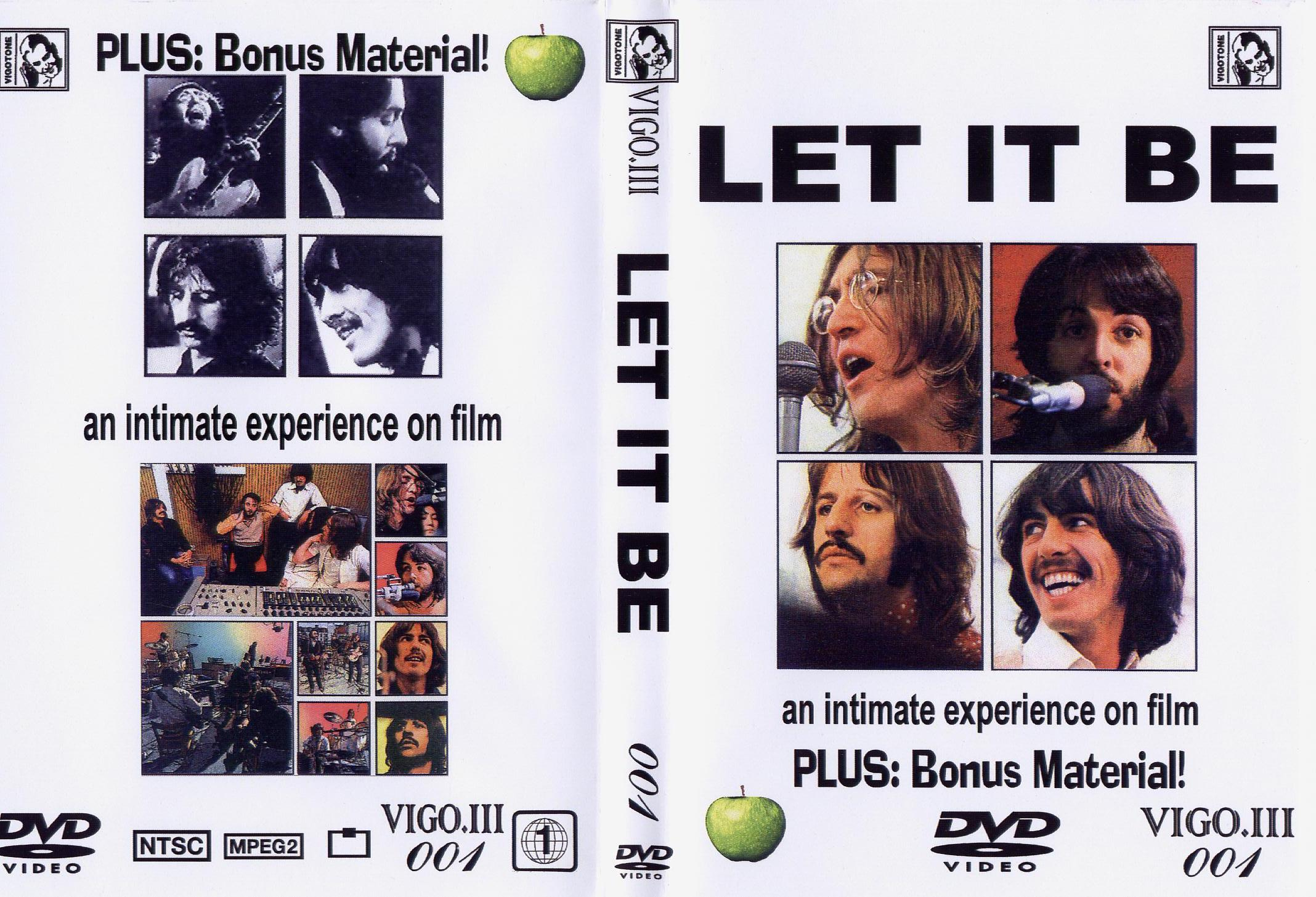 Beatles - Let It Be dvd cover art.jpg