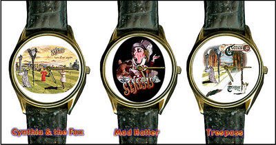 PW - Swatch Style Genesis Watches.jpg