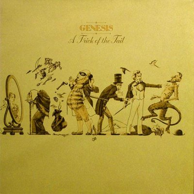 Genesis - A Trick Of The Tail Front.jpg
